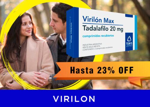 Virilon