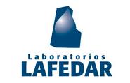 Lafedar