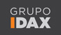 Grupo Idax