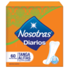 PROT. NOSOTRAS TANGA 12X60