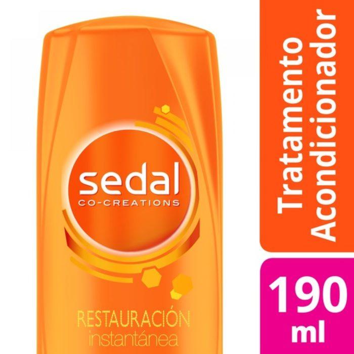 SEDAL CO REST INSTANTANEA 12X190ML - Acc - 7791293030746