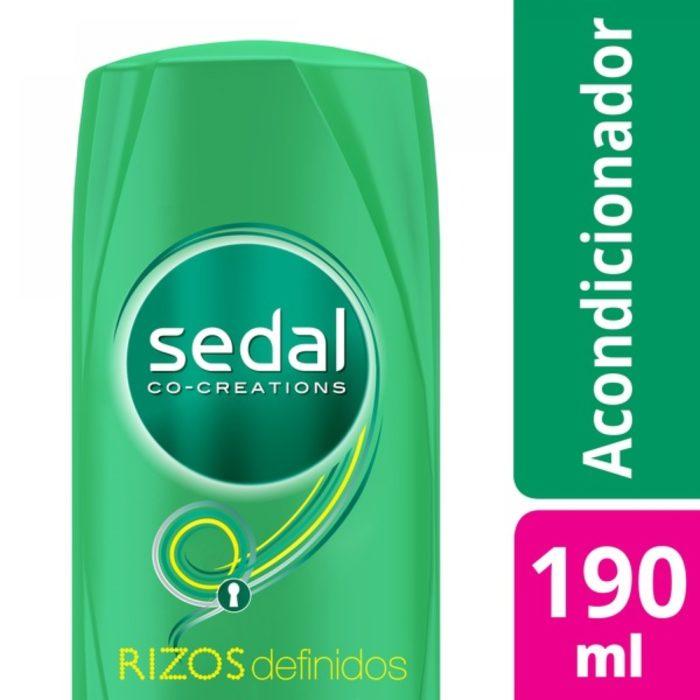 SEDAL CO RIZOS DEFINIDO 12X190ML - Acc - 7791293030753