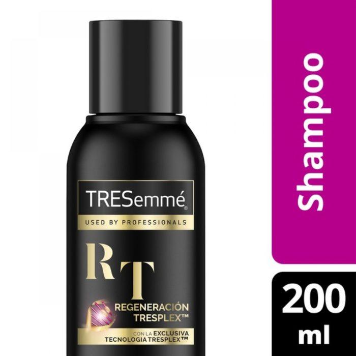 TRESEMME SH TRESPLEX 12X200ML - Acc - 7791293033396