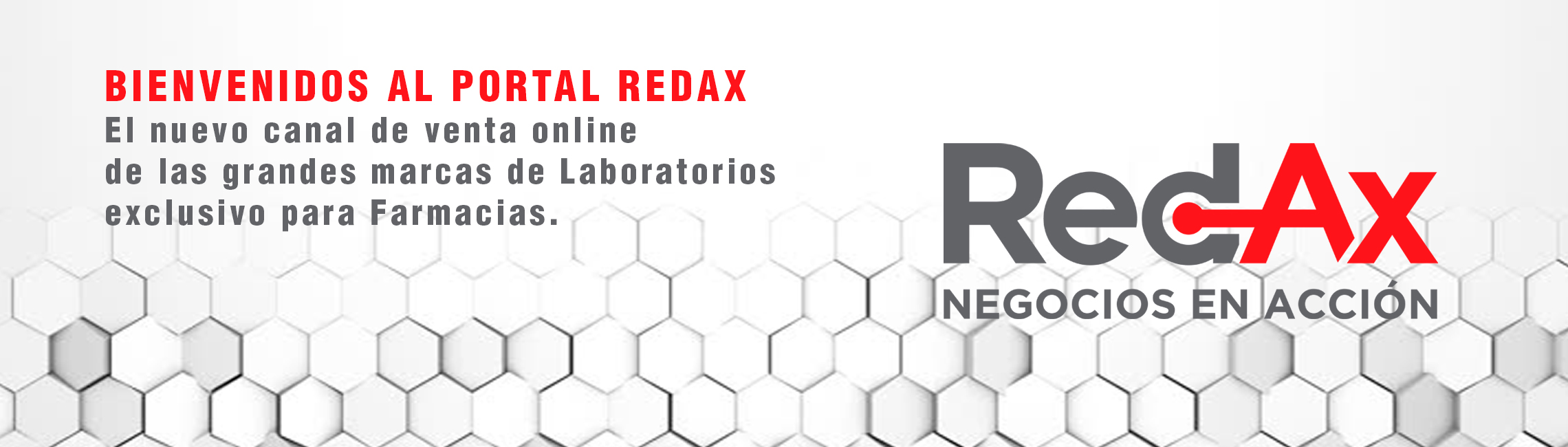 Portal Redax