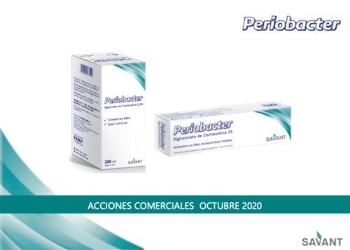 Periobacter