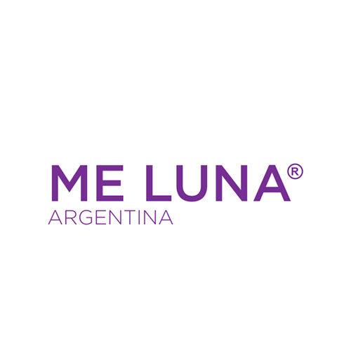 Me Luna - Copa Menstrual